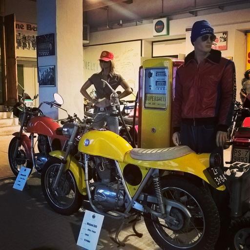 Pesaro motociclismo e valentino rossi