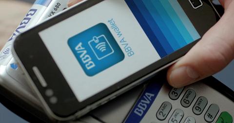 Changement Carte Sim Iphone Perte Donnees