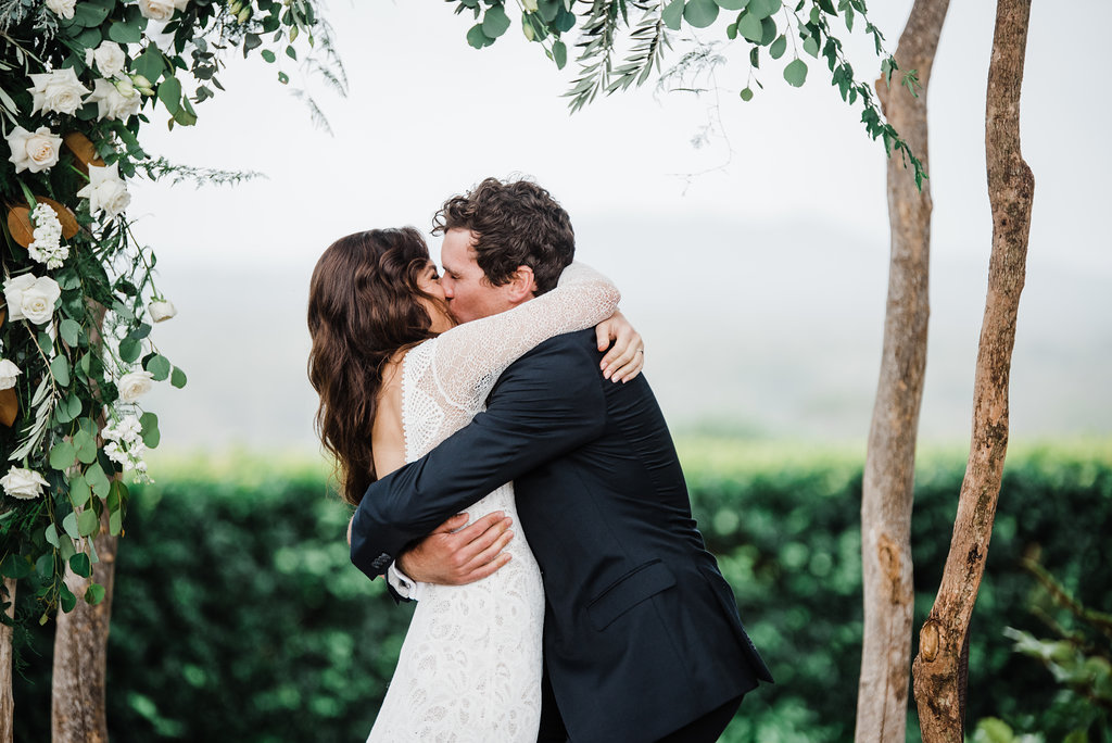BYRON BAY WEDDING PINEAPPLE IMAGES PHOTOGRAPHY VIDEOGRAPHY