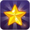 apps like winzo gold