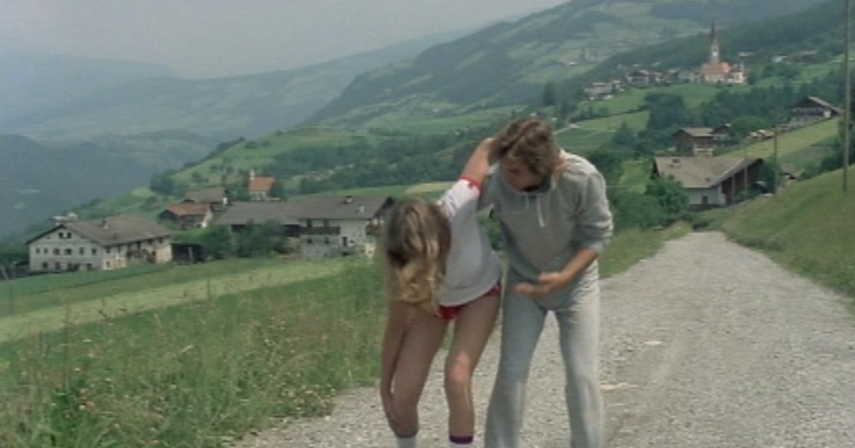 Italian perversion 2 complete film br 3