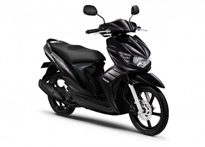 Presence Kawasaki Z800 2013 | Motorcycle and Car News The
