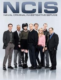 NCIS 14 | Bmovies
