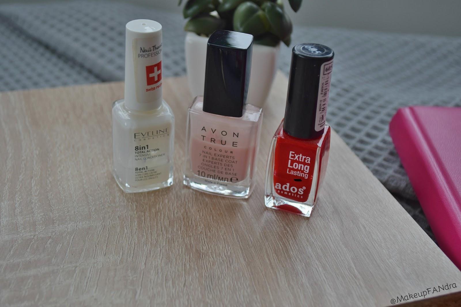 Eveline-Ados-Avon-nail-experts-7-u-1-bazni-lak-za-nokte