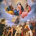 St. Margaret, Virgin and Martyr