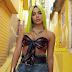 Anitta quer universalizar sua música com 'Medicina'