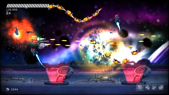 rive-wreck-hack-die-retry-pc-screenshot-www.ovagames.com-2