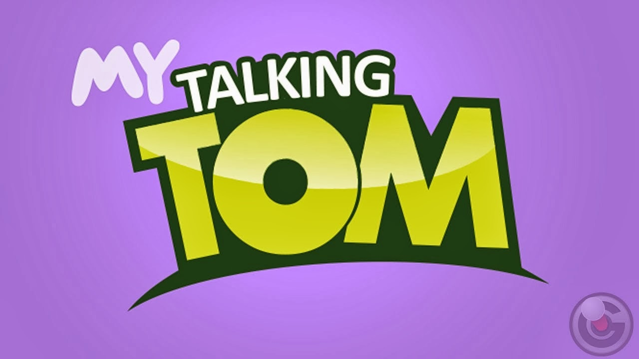 TechnologyHack: My Talking Tom Hack Tool (iOS, Android ...