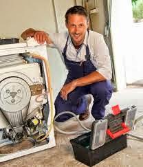 Sửa chữa máy giặt huyện gia lâm