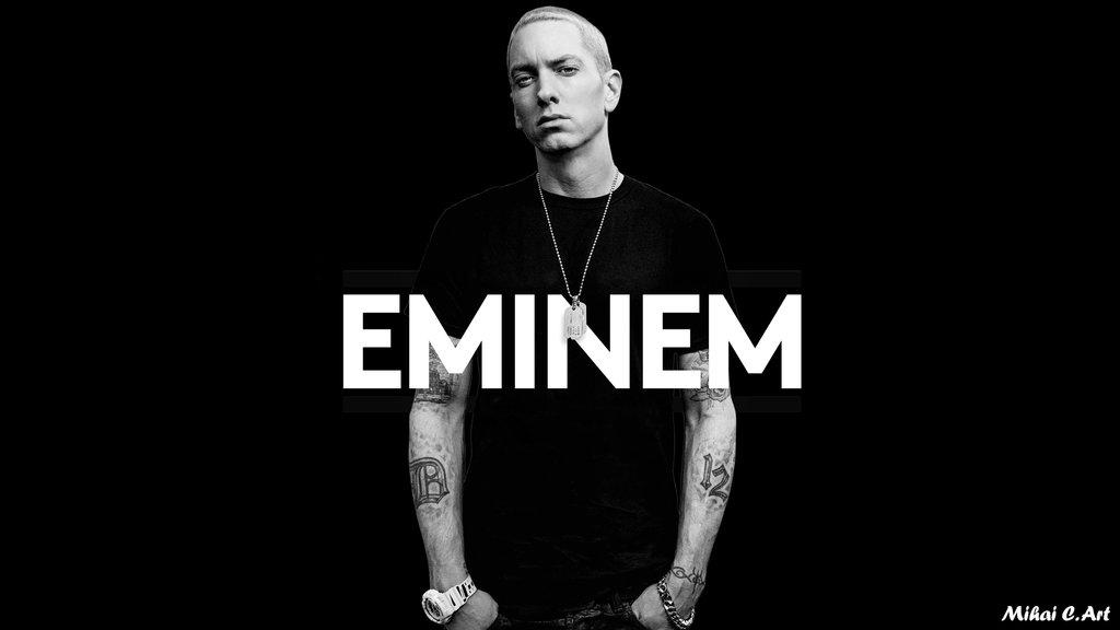 W.T.P. - Eminem: Testo (lyrics), traduzione e video
