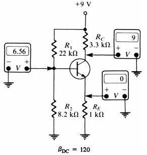 CircuitDebuggingAERATZ 2011: Circuit Debugging Round2