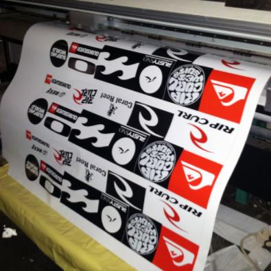 stiker vinyl murah di jakarta