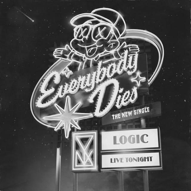 logic-everybody-dies-new-song