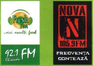 fresh-nova.jpg