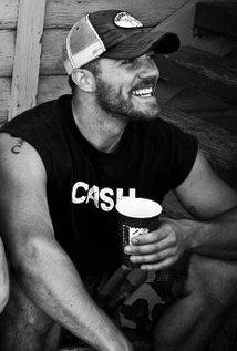 Ryan Craig. Director of Small Town Saturday Night