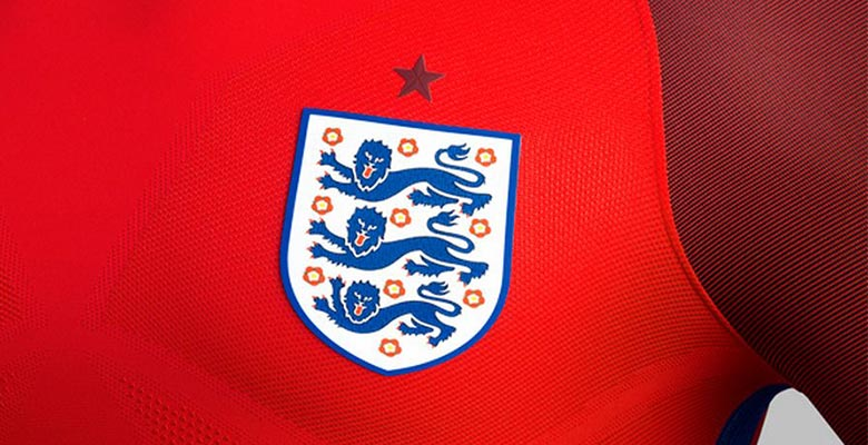 Top Five England Bets For Euro 2016