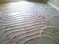 thermal-floor-3