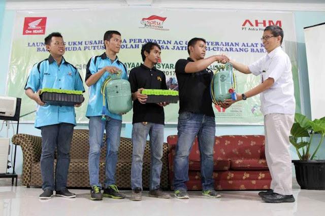 Program-Youthpreneurship-AHM-2017