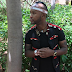 Vusi Nova says I am not going to entertain it if I am gay or I am straight