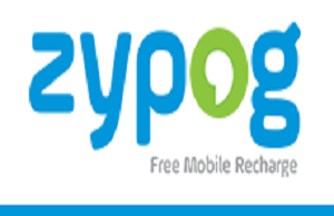 zypog-unlimited-free-recharge-loot-trick
