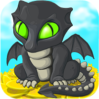 Dragon Castle Hack