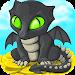 Tải Game Dragon Castle Hack Full Tiền Vàng Cho Android
