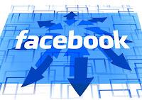 Tips Jualan Di Facebook Agar Mudah Laku (Pemasaran Via Media Sosial)