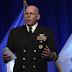 """Comandante de la Flota del Pacífico de EE.UU: """"Si Trump lo ordena, EE.UU. lanzará un ataque nuclear  contra China"""""""