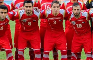 Watch Syria vs Yemen live Stream Today 30/12/2018 online Asian Cup 2019