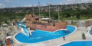 Tarifas y horarios del parque acuático Mundo de los niños Barquisimeto (Actualizados). Horarios y precios del parque acuático Mundo de los niños en Barquisimeto actualizados