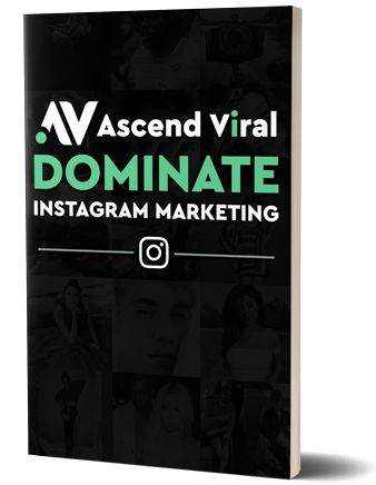 A Step-by-Step Viral Guide