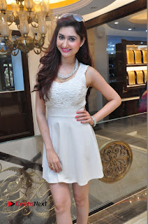 Harshada Patil Pictures at Manepally Jewellery Exclusive Diamond Collection Launch ~ Celebs Next
