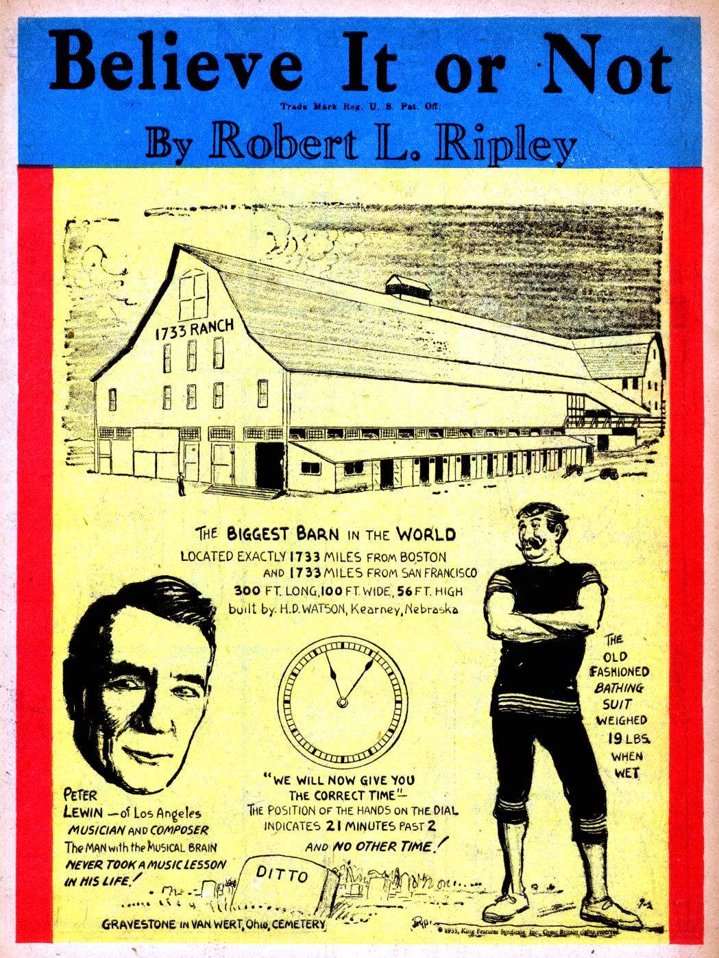Read online All-American Comics (1939) comic -  Issue #9 - 39
