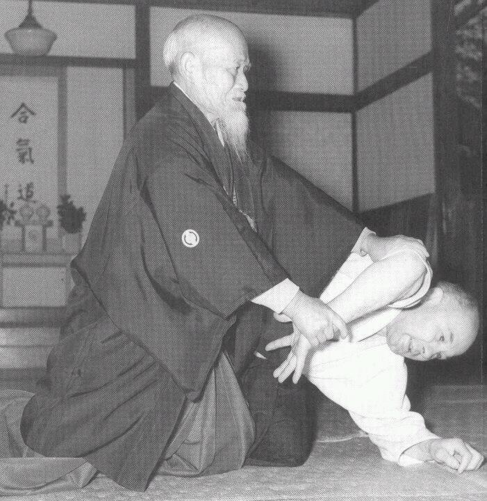 mitsuo tsukahara youtube