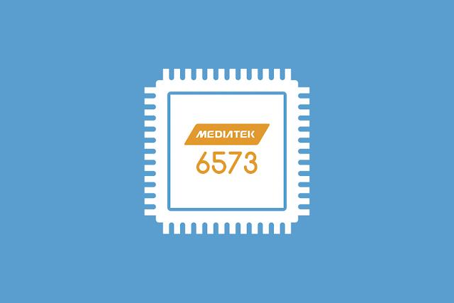 MTK-6573