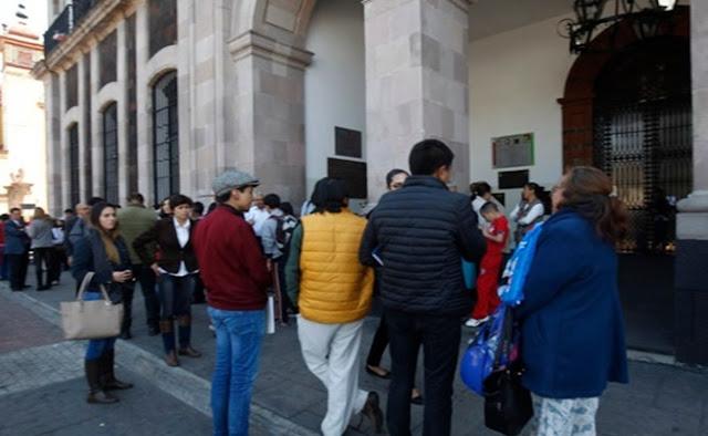 Ayuntamiento de Toluca