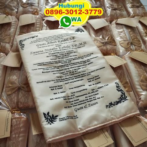 toko udangan tempat tisu serbaguna eceran 50664
