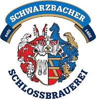 www.schlossbrauerei-schwarzbach.de