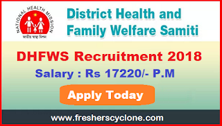hoogly district recruitment