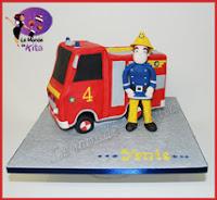 http://monde-de-kita.blogspot.fr/2016/06/le-camion-de-sam-le-pompier-pour-les.html