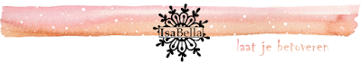 http://www.isabella-illustrations.nl/