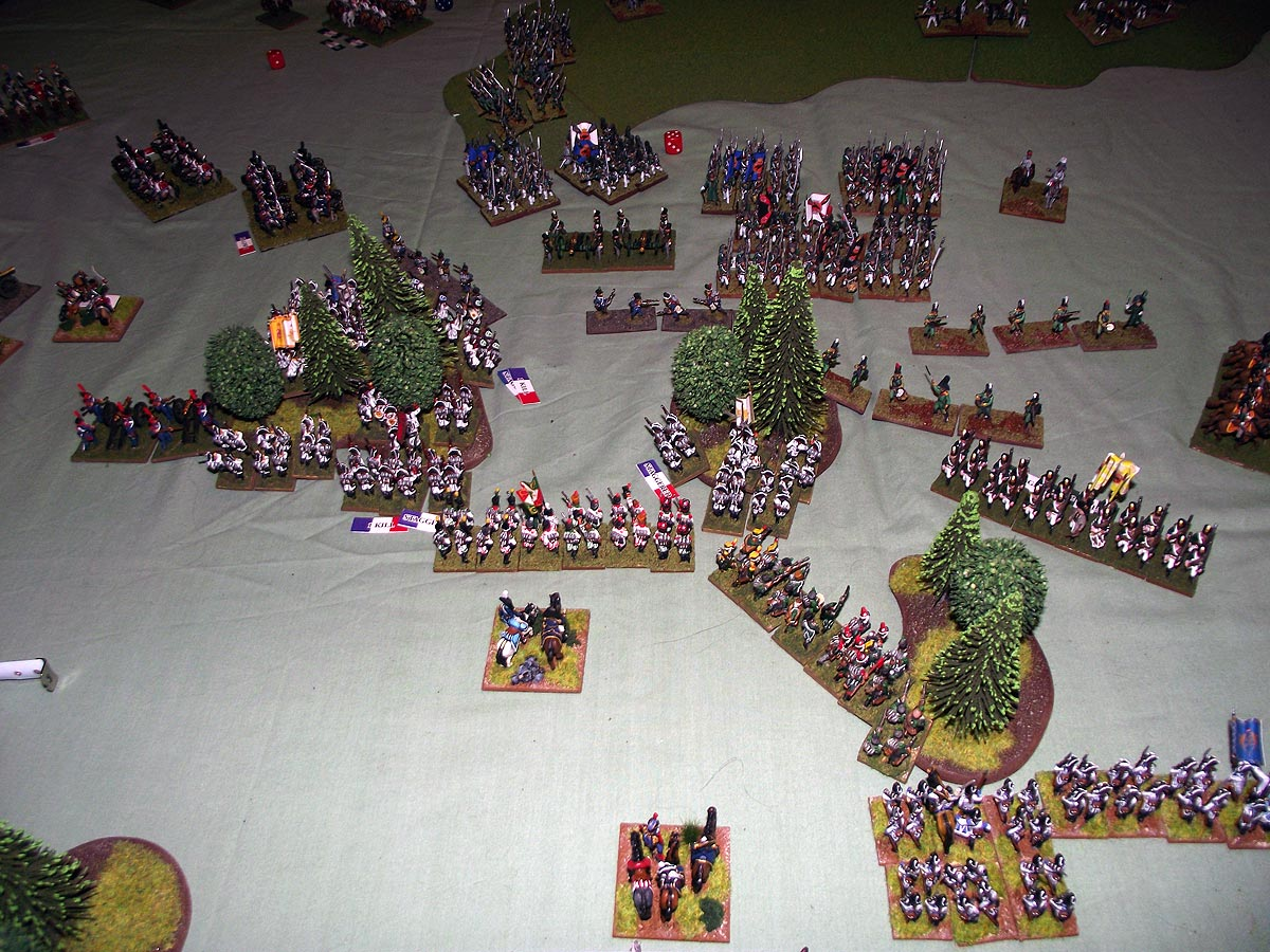 Overnight Stocker Resume Objective Canister And Grape A Website For Wargamers Re Fighting