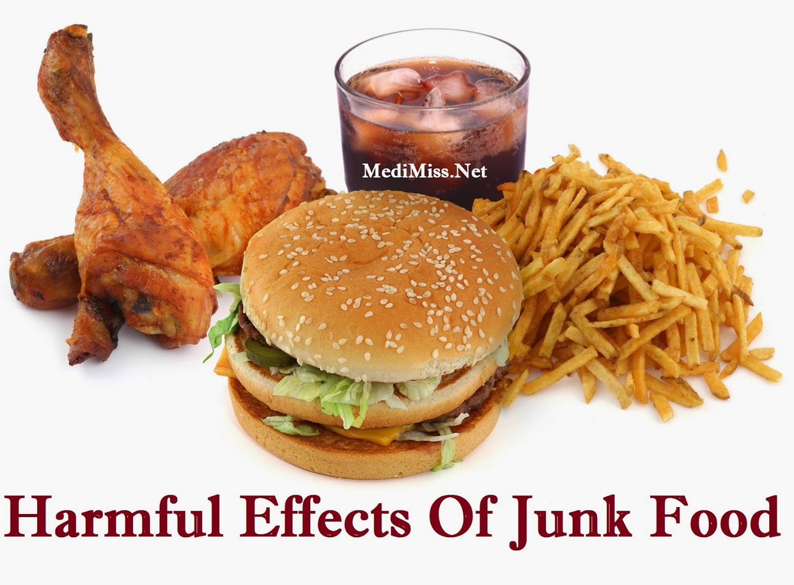 Fast Food Should Be Banned In Schools Essay Junk Food