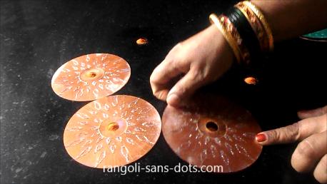 Creative-rangoli-designs-192a.jpg