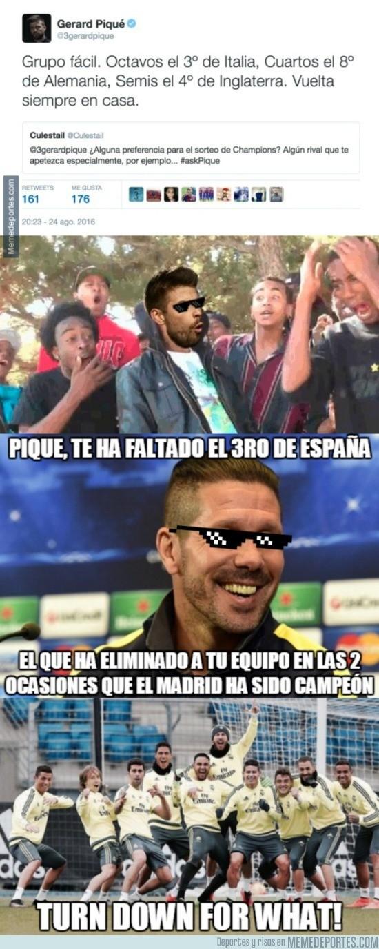 memes sorteo champions league 2016
