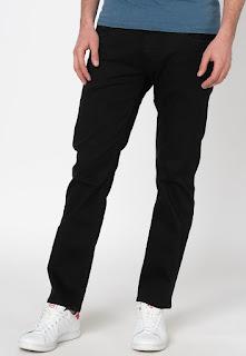 Pepe Jeans London Дънки Cash със стандартна кройка