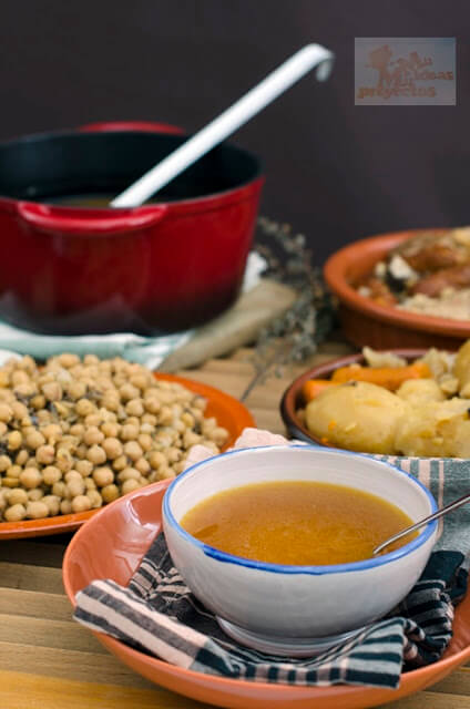 preparacion-paso-paso-receta-cocido-madrileño-olla-rapida5