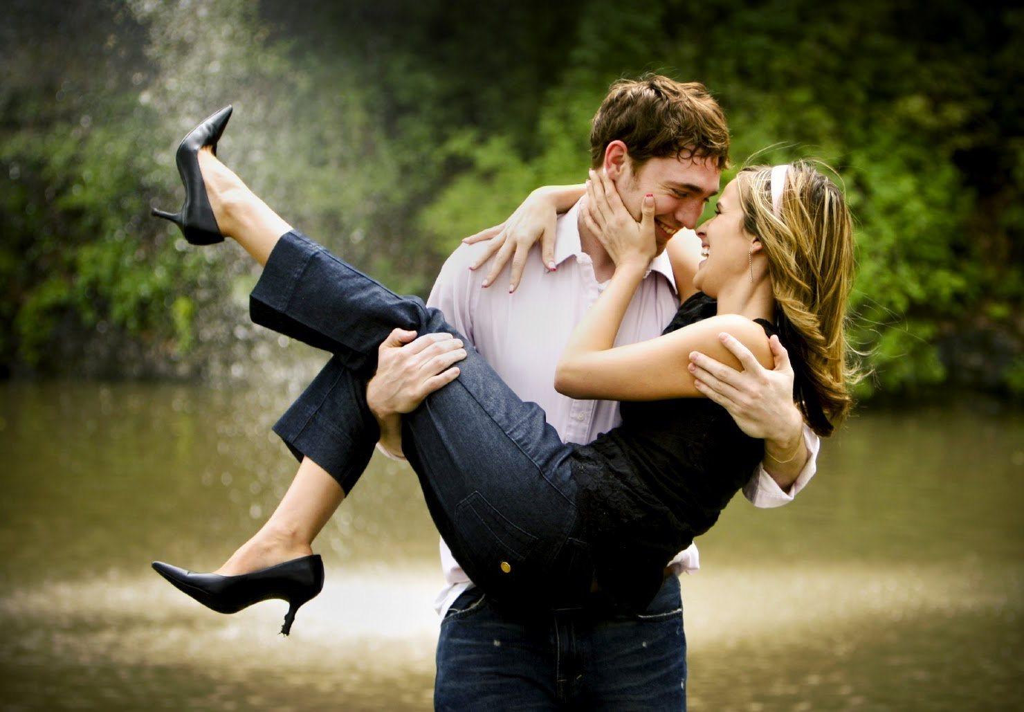 10 qualidades dos grandes casamentos