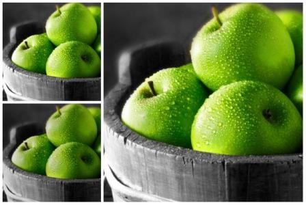 7 Cara Diet Dengan Cuka Apel Paling Tepat dan Mudah (#Teruji Ampuh)