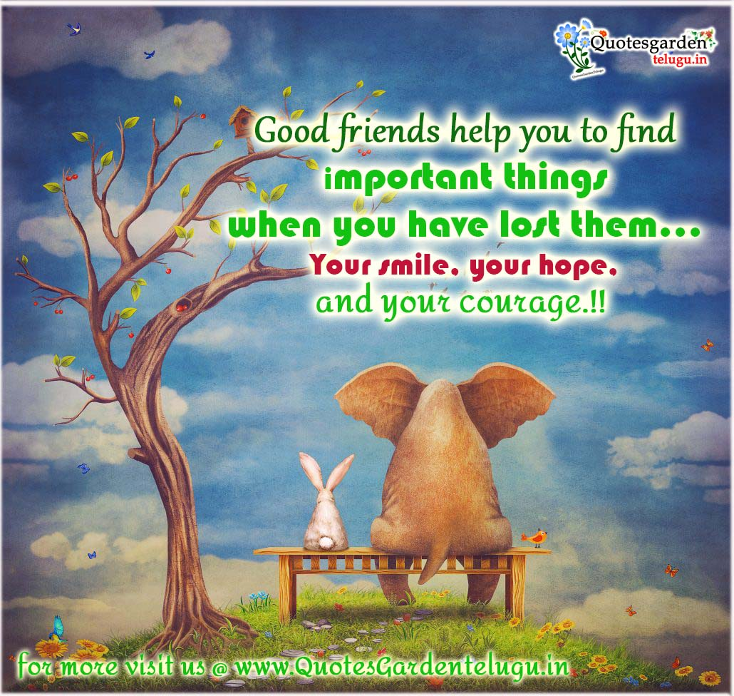 Love Msgs For Him Hd Photos Telugu: Heart Touching Friendship Quotes About Happiness